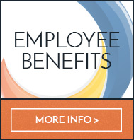 Employee-BenefitsServices