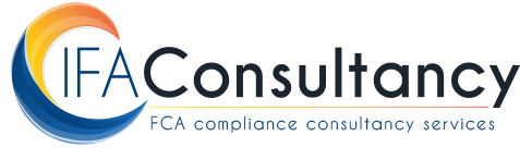 Consultancy to the Financial Industry